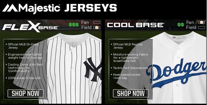 wholesale mlb jerseys online
